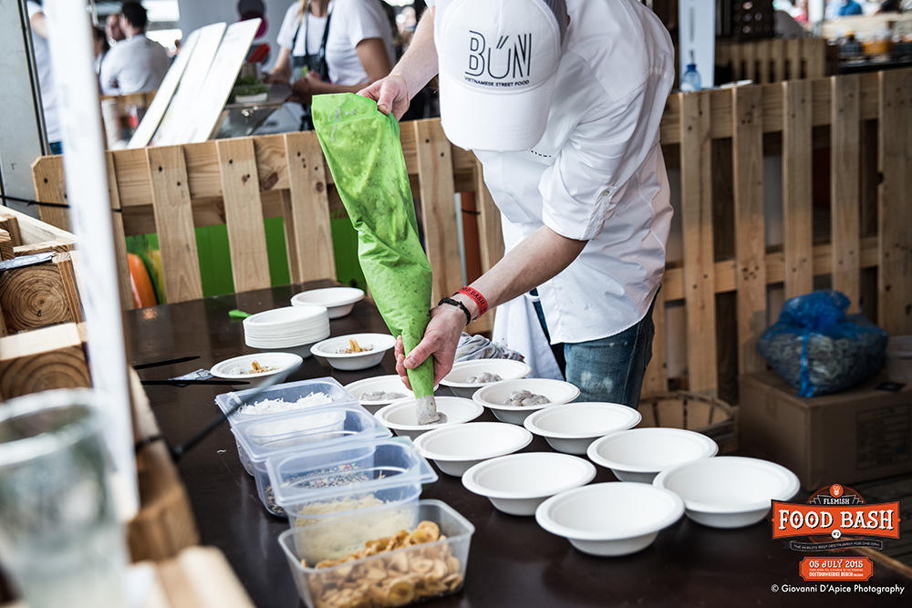 FoodBash2015-94.jpg
