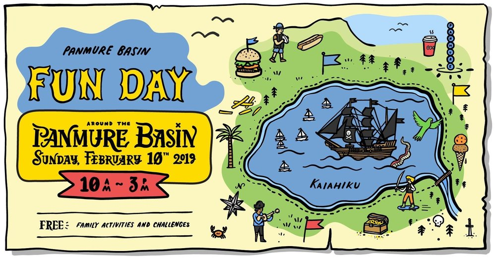 Panmure Basin Fun Day.jpg