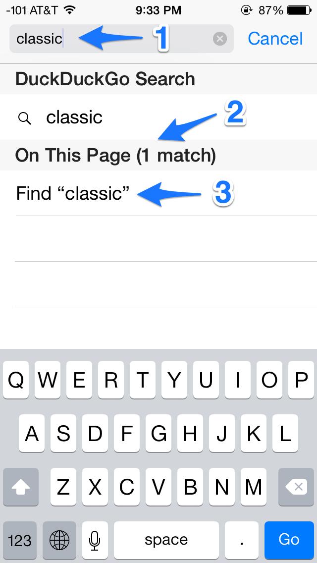 Safari search.png