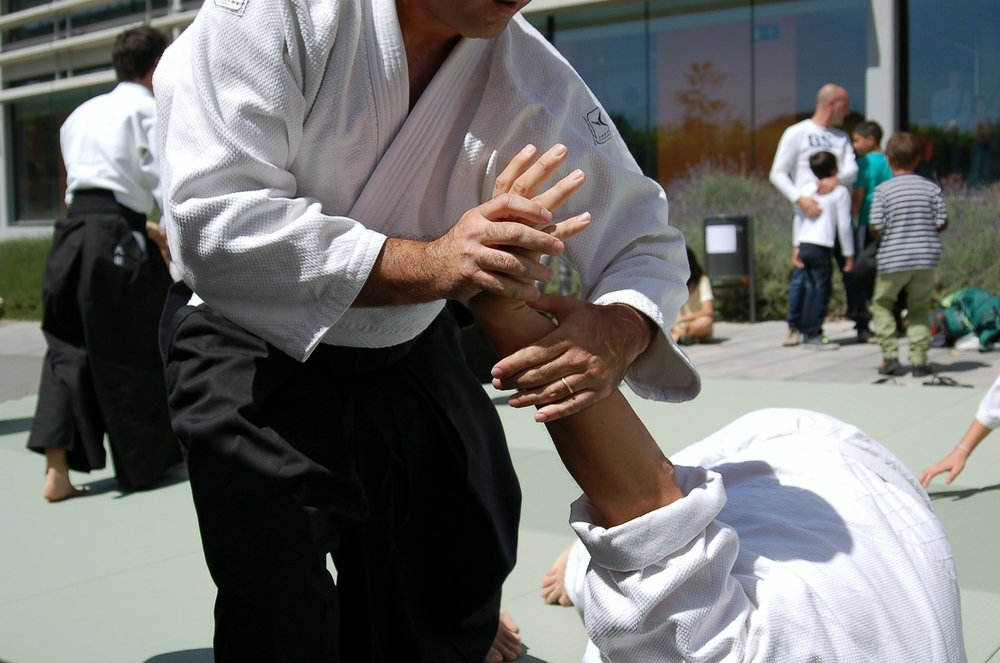 aikido training.JPG
