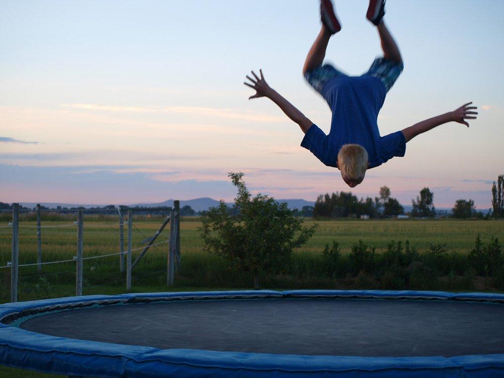 trampoline-71548.jpg