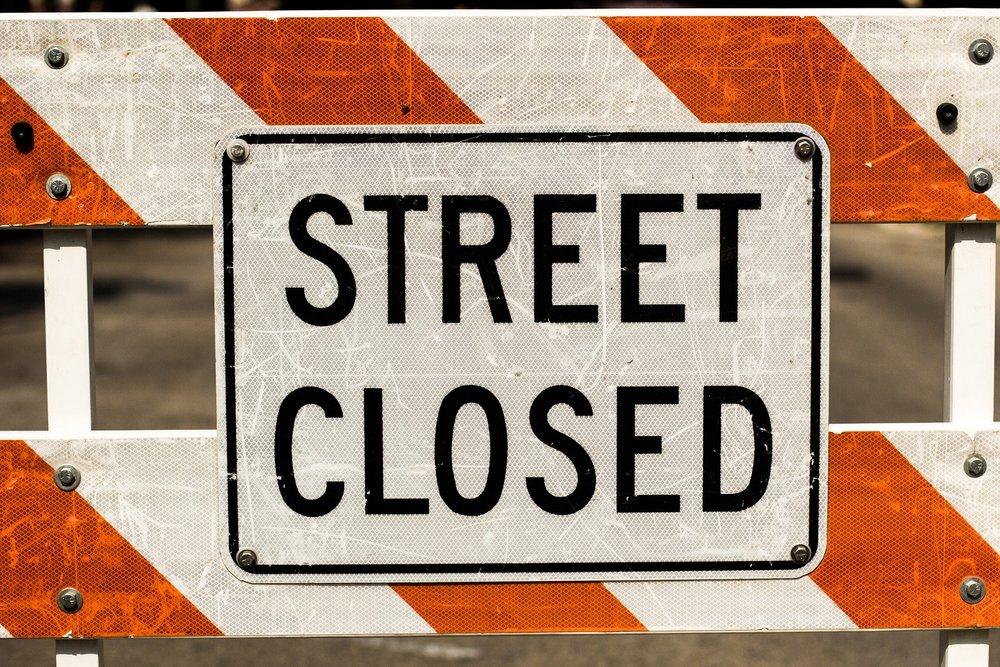 street-2619761_1920.jpg