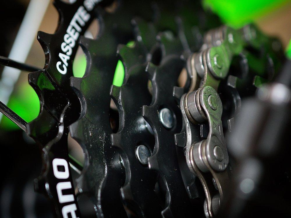 chain-2273514_1920.jpg