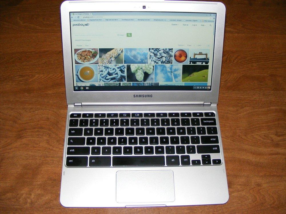 chromebook-505728_1920.jpg