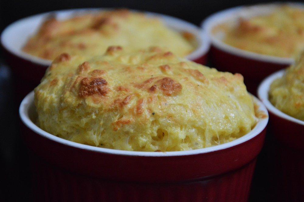 cheese-1258733_1920.jpg