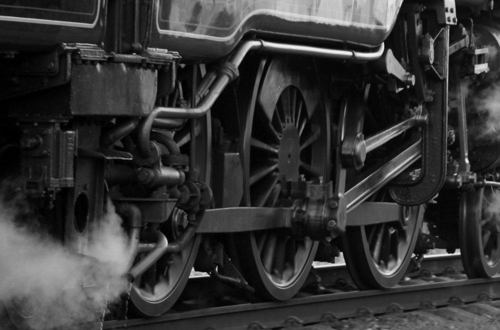 train-19640.jpg