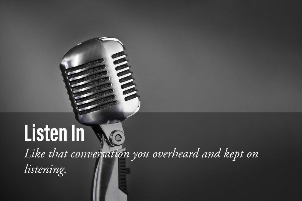 ListenIn microphone.jpg