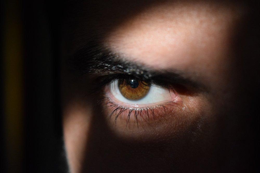 eye-2488227_1920.jpg