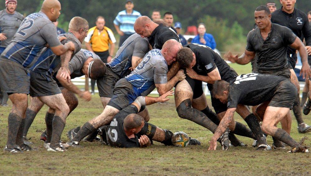 rugby-673461_1920.jpg