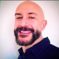 Stefano Matini,M.A., PCC,Assoc CIPD Executive Coach -