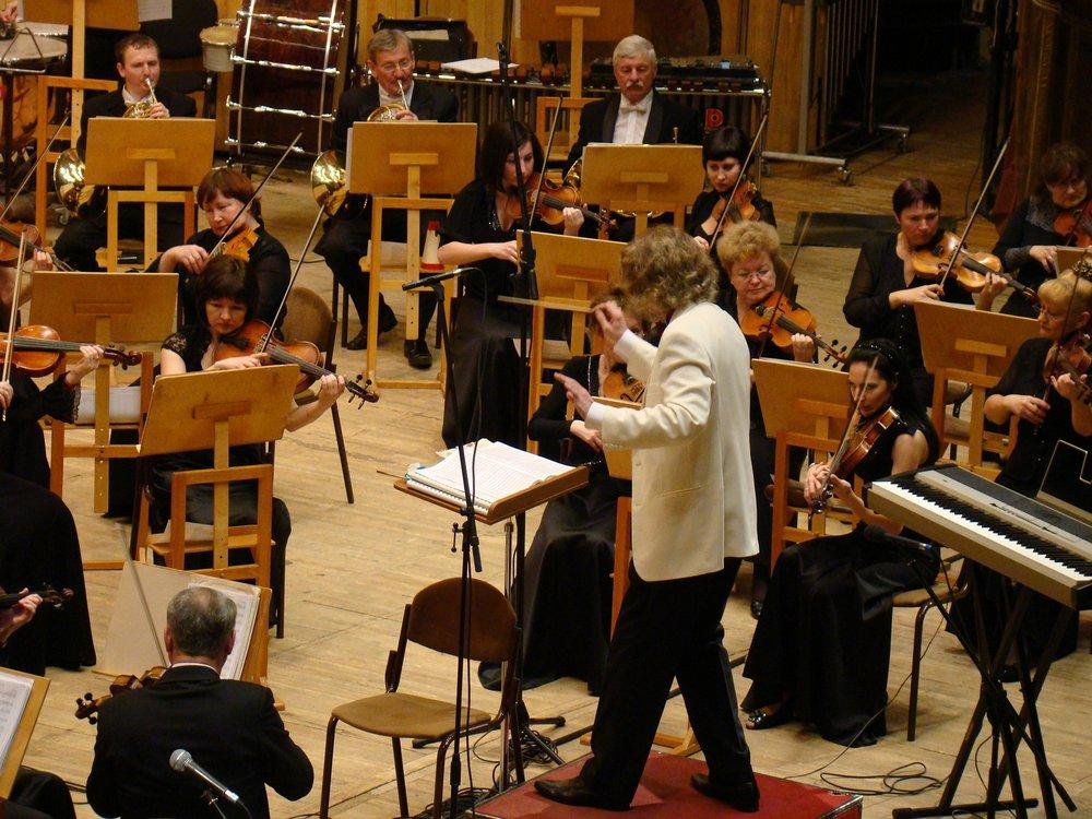symphony-orchestra-183611_1920.jpg