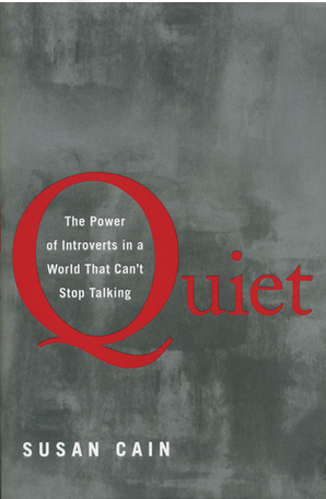 Quiet: The Power of Introverts in a World That Can't Stop Talking - For you, the listeners of WHY IT WORKS, Audible is offering a FREE audiobook with a free 30-day trial to give you the opportunity to check out their service.A great book to go with this episode is Quiet: The Power of Introverts in a World That Can't Stop Talking, by Susan Cain.To download your free audiobook today click, http://www.audibletrial.com/WhyItWorksIf you prefer paper, Kindle or are already an Audible member, no problem - buy the book here.