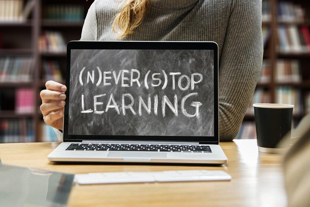 learn-3653430_1920.jpg