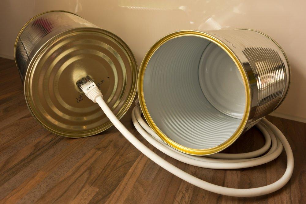 canned-phone-568056_1920.jpg