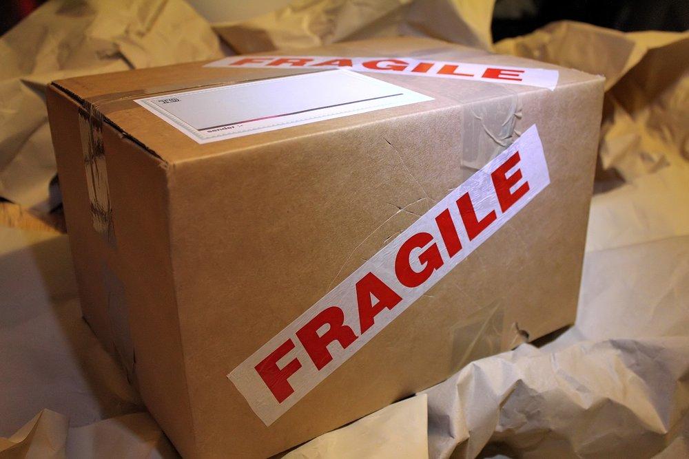 box-3887621_1920.jpg