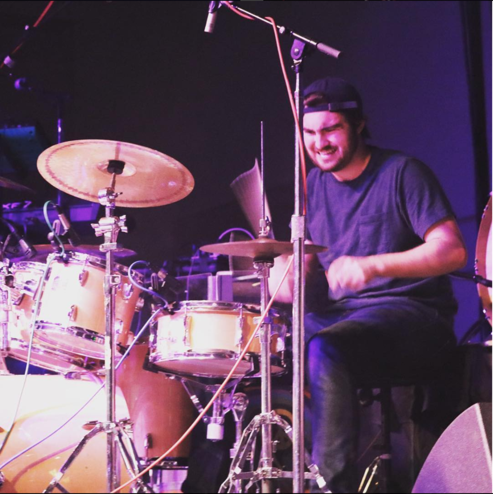 Peter Drumming.png