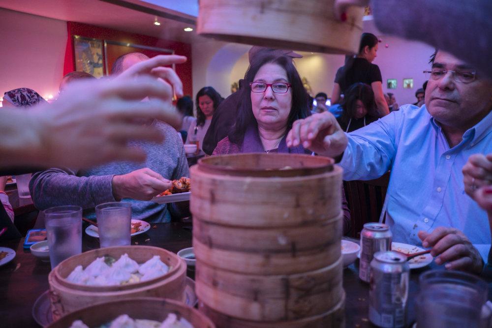 soup dumplings-001.jpg