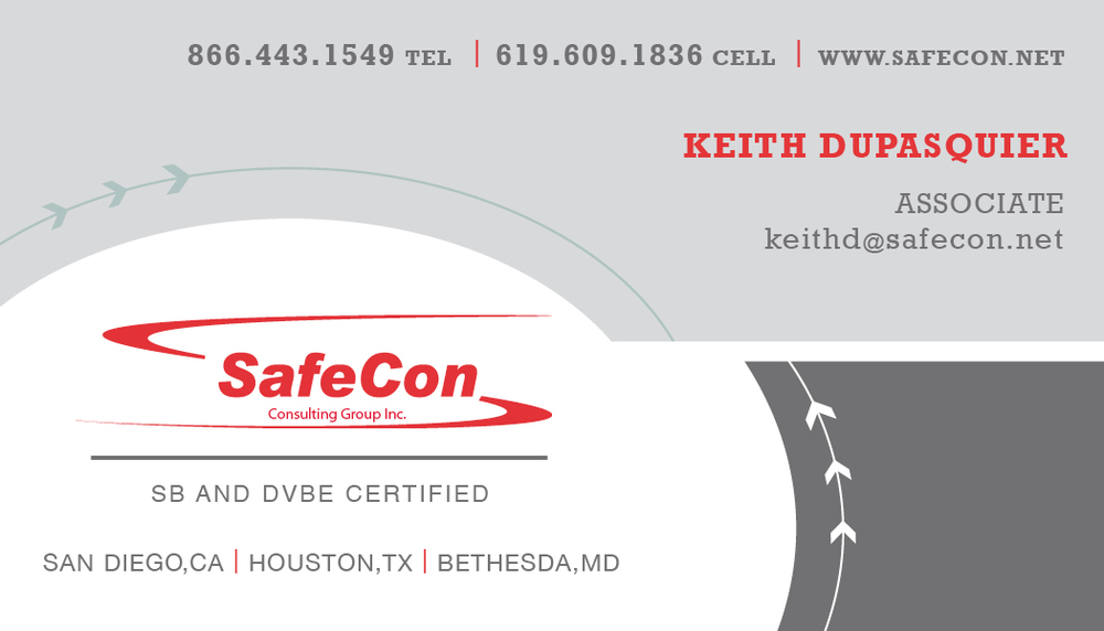 safecon bizcard KeithD final.jpg