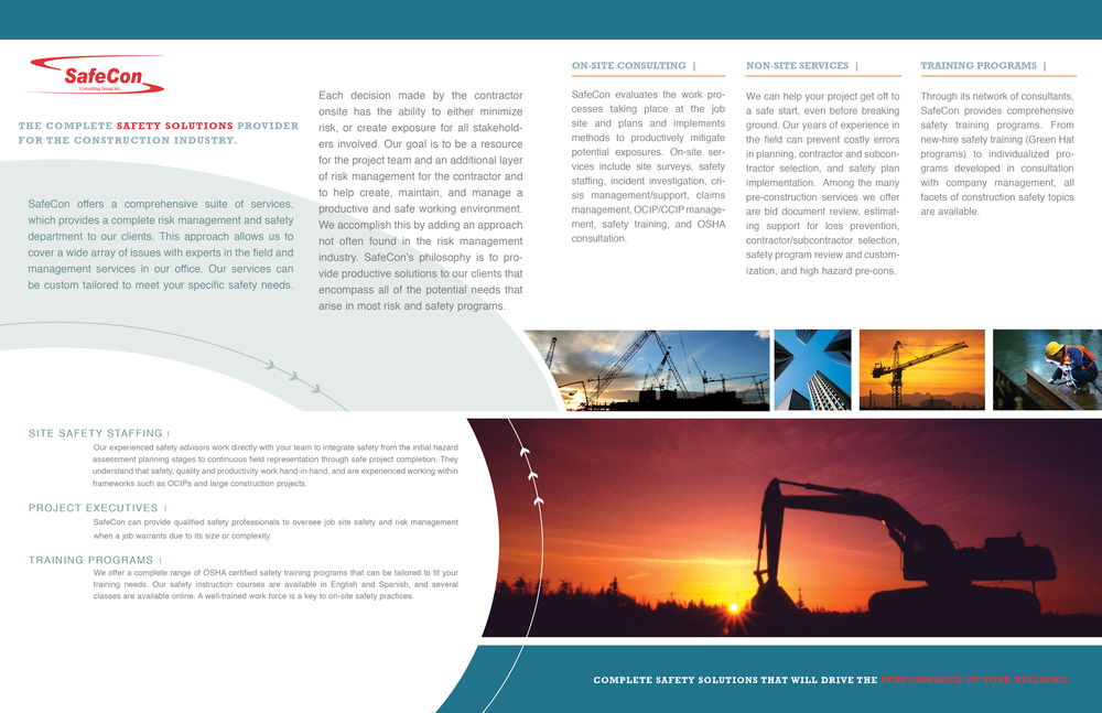 SafeCon Brochure final_Approved-1.jpg