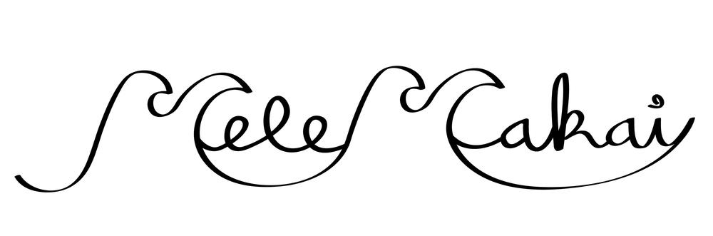 logo-1.1.jpg