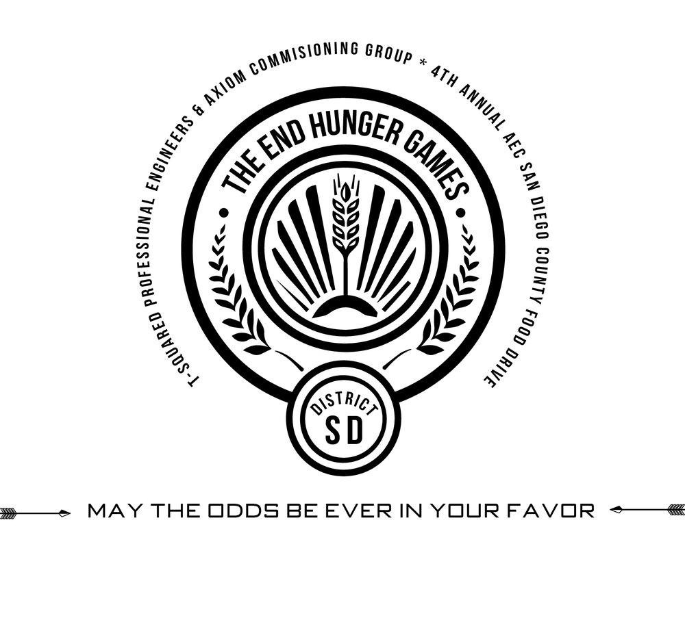 end hunger games logo-R1.jpg