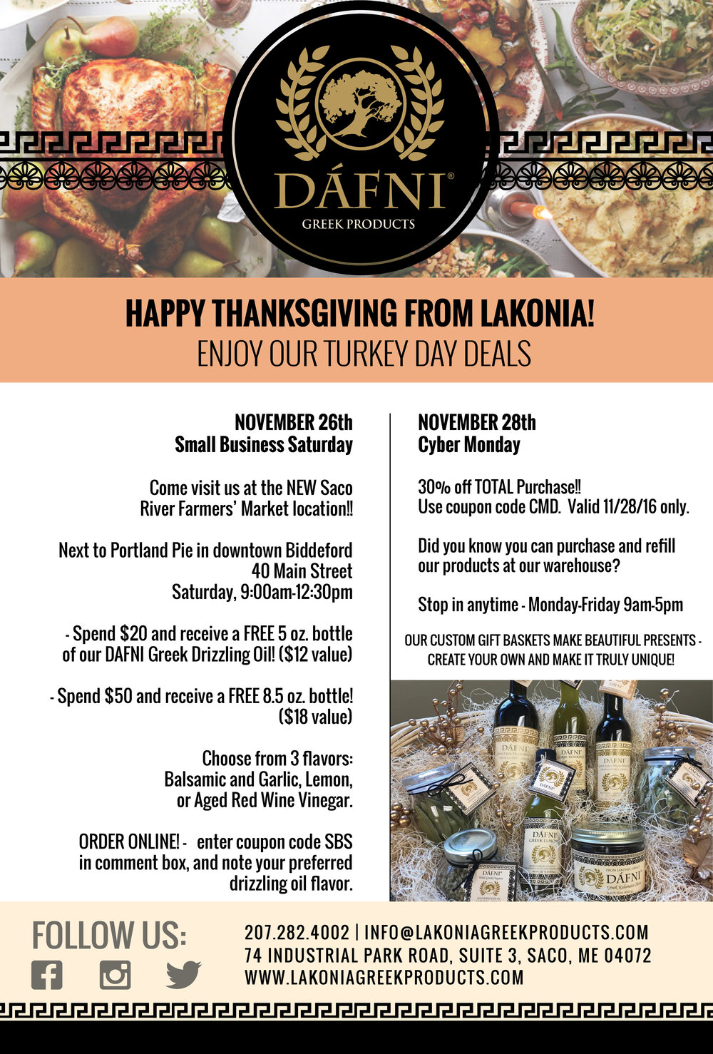LAKONIA THANKSGIVING 2016 MAILER.jpg
