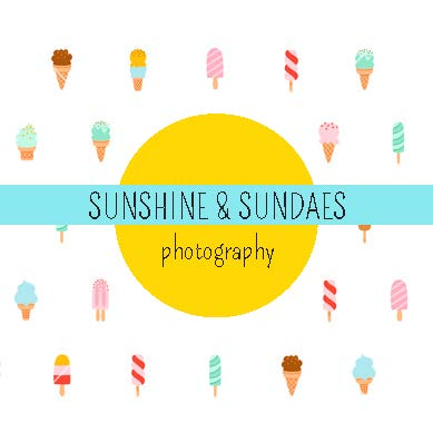 sunshine and sundaes logo_Page_2.jpg