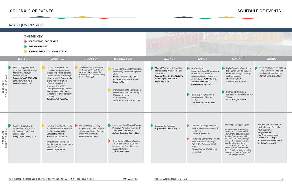 NSWM 2016 PROGRAM- portfolio7.jpg