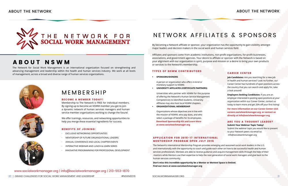 NSWM 2016 PROGRAM- portfolio12.jpg