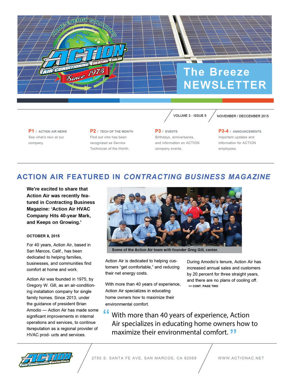 ACTION AIR NEWSLETTER-1.jpg