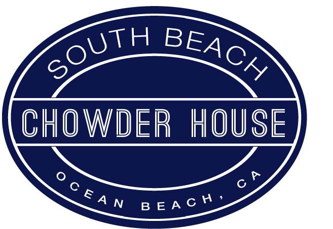 SOUTH BEACH BADGE-4.jpg