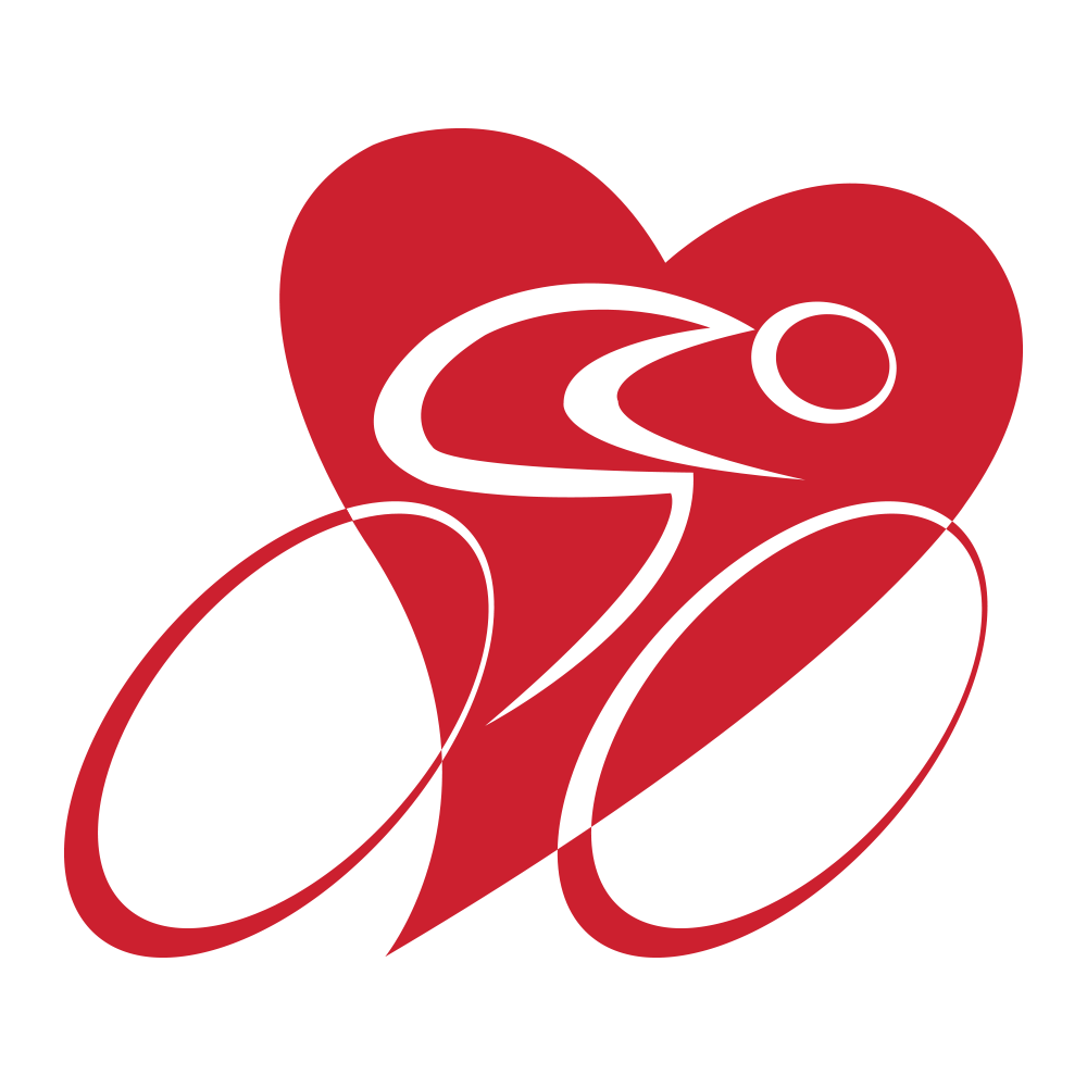 Cycle for Heart