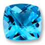 BLUETOPAZ_NEW.jpg