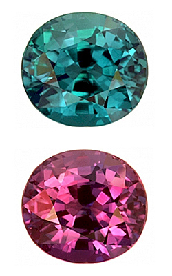 photo_natural_tanzanian_alexandrite.jpg