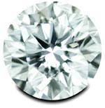 round_cut_gemstone.jpg