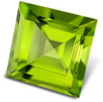 square_cut_gemstone.jpg