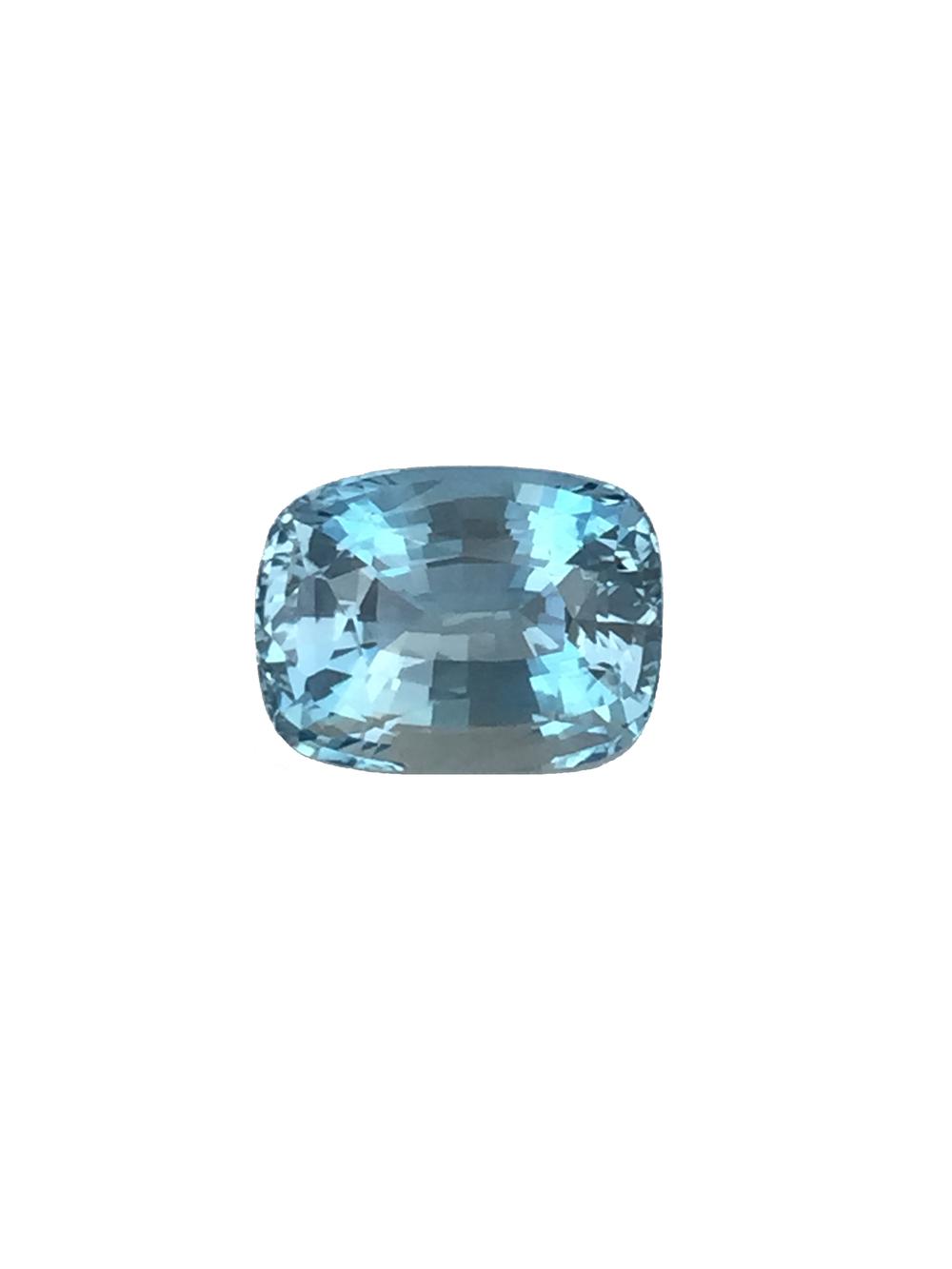 Aqua4.48.JPG
