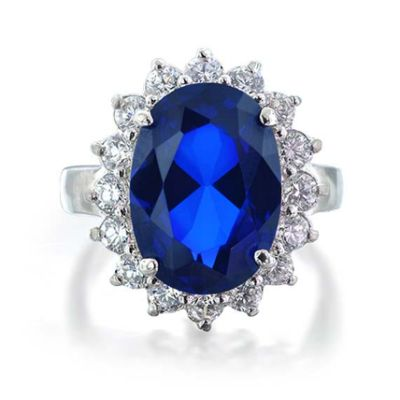 Kate_Middleton_Ring.jpg