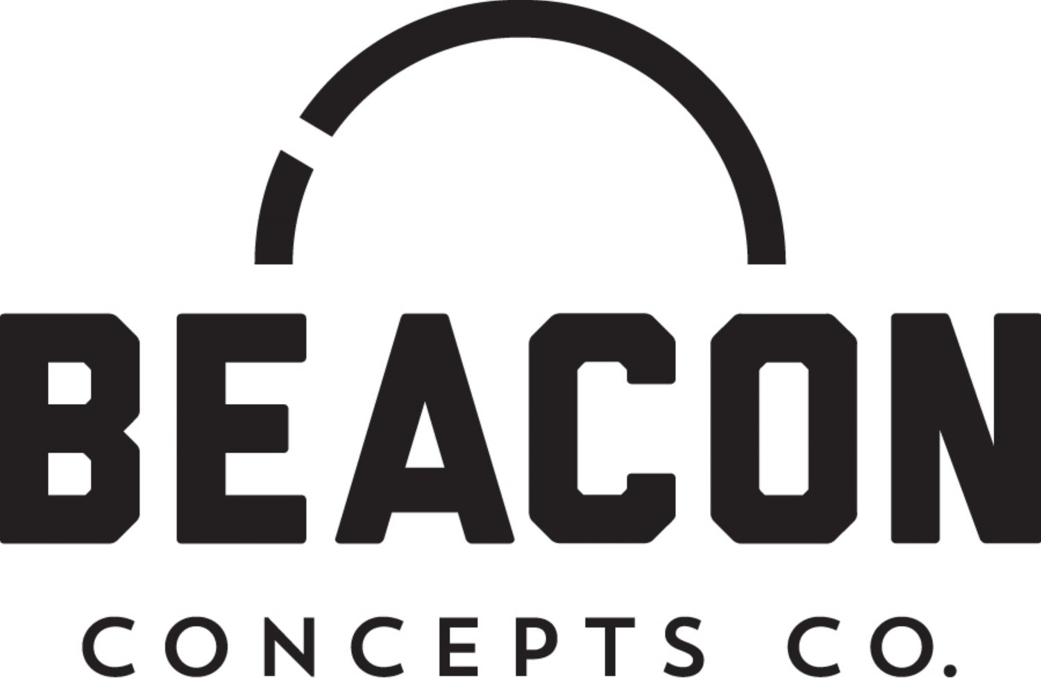Beacon Concepts Co.