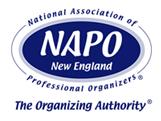 NAPO-NE_Member.jpg