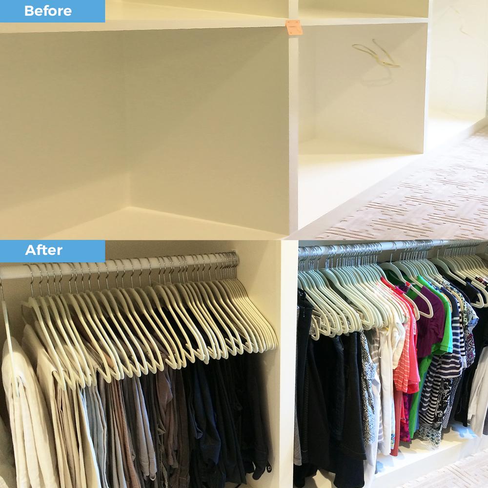 3_Closet.jpg