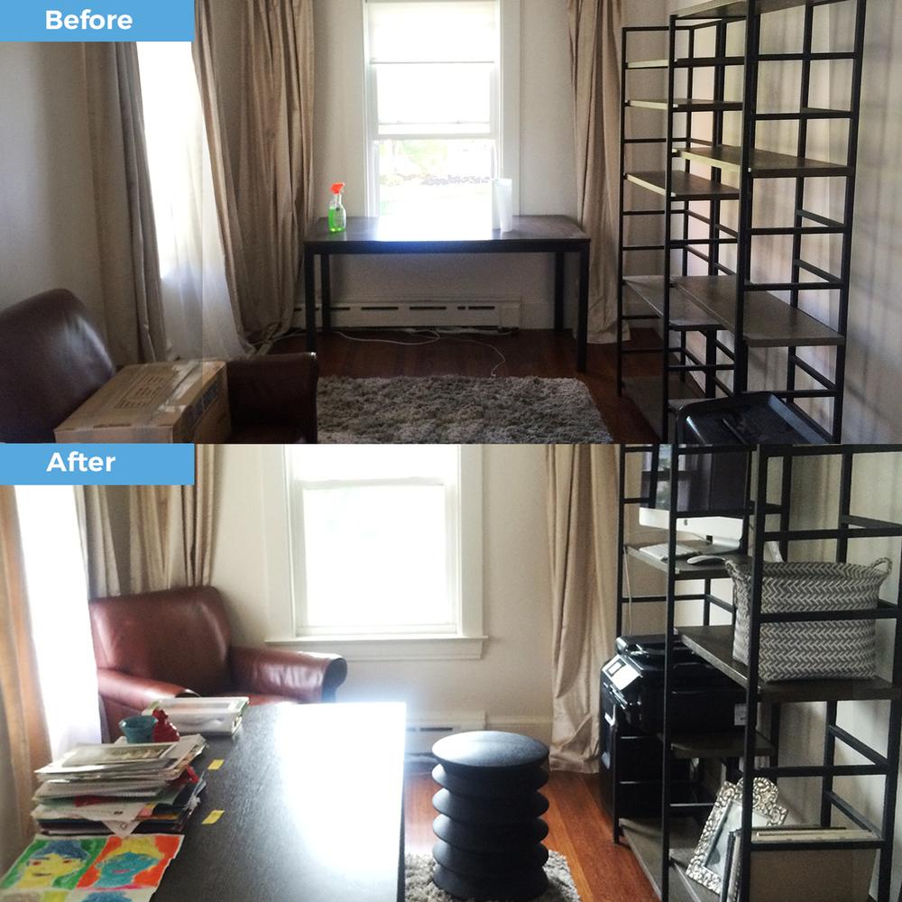 2_Livingroom.jpg