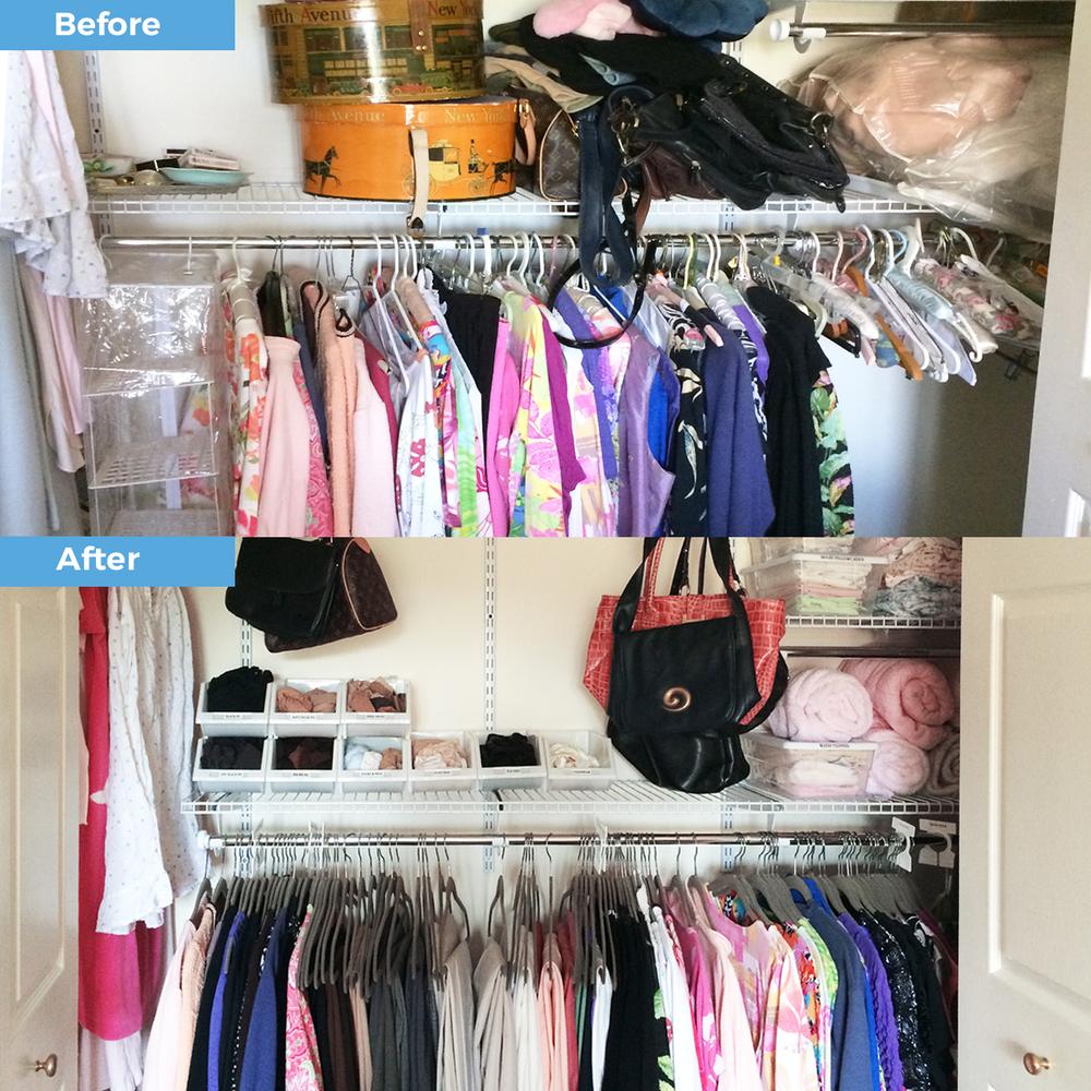 6_Closet.jpg