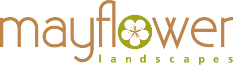 Mayflower Landscapes