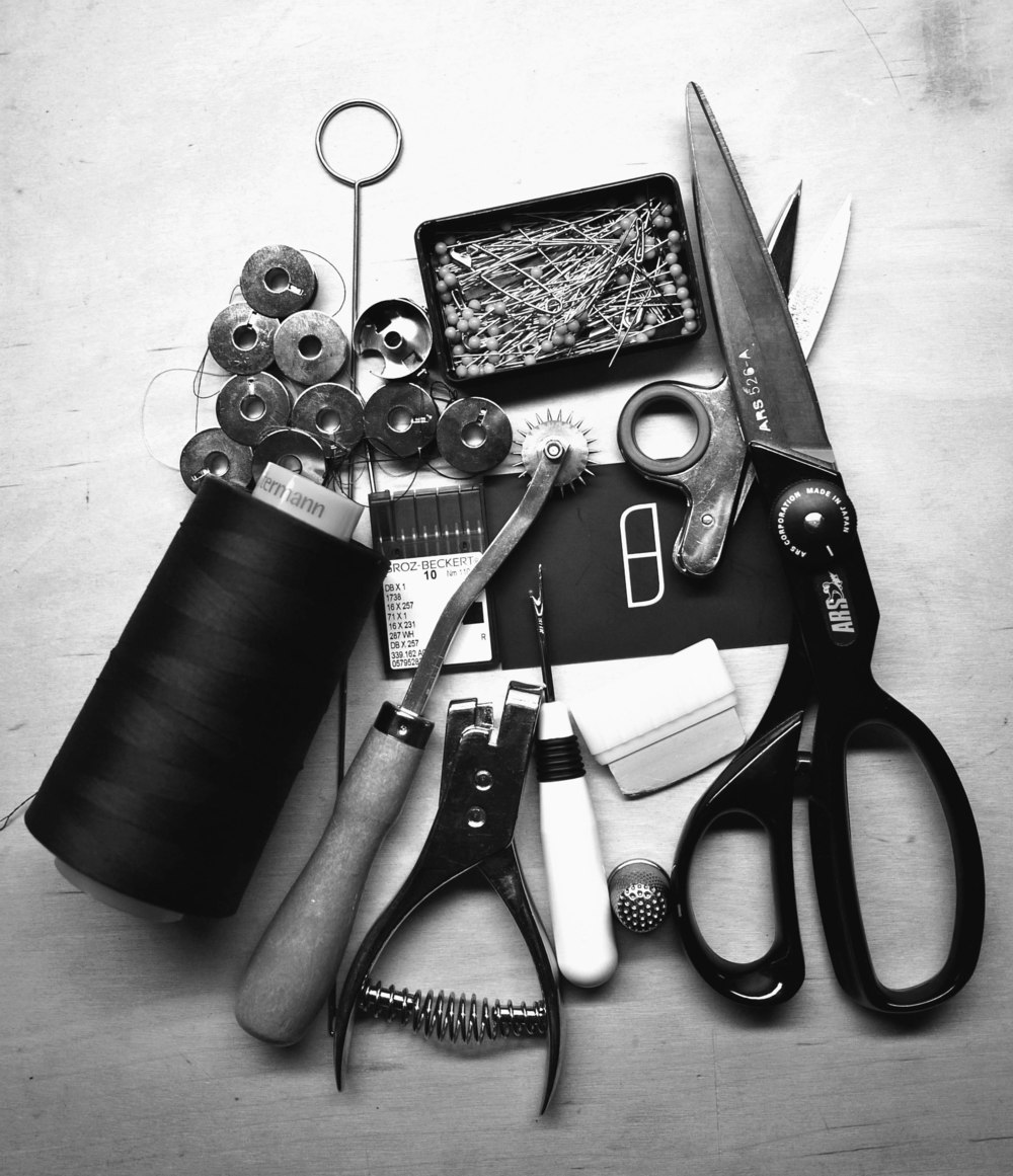 final-STUDIO-TOOLS-BW.jpg