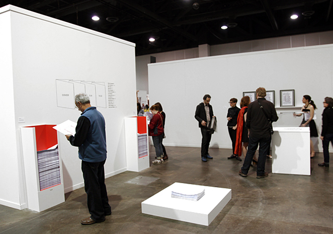 risd mfa thesis exhibition Risd's 2017 graduate thesis exhibition presents an expansive range of fine art and design work by the 235 students completing master's degrees at rhode island school of design (risd) this spring.