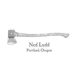 Ned_Ludd.jpg