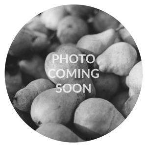 Pears_PLC.jpg