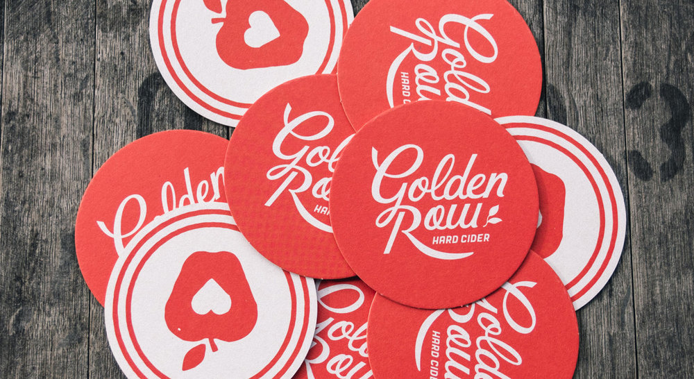GoldenRow-Cider-Coasters