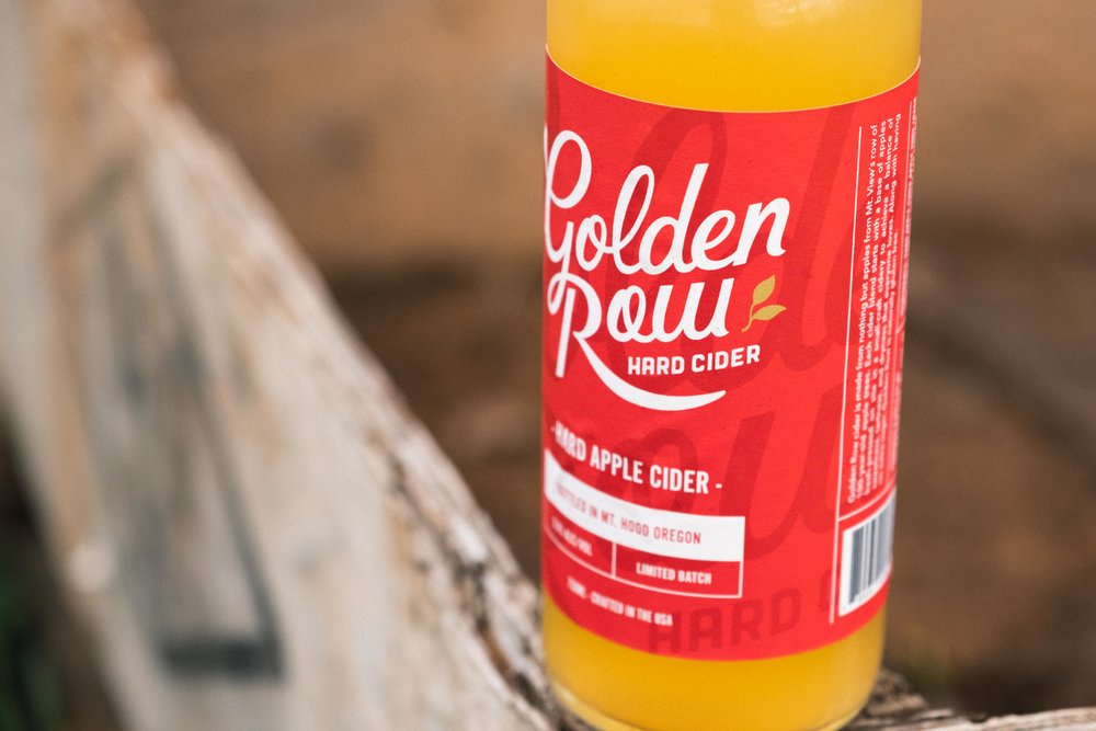 GoldenRow-Cider-Bottle-Close.jpg